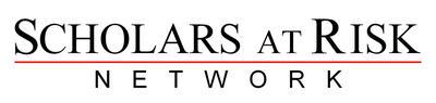 Scholars at Risk logo