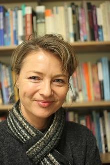 Kari Jegerstedt