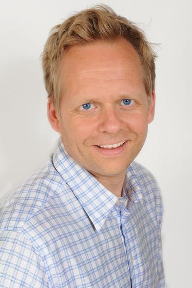 Assisterende generalsekretær i Kreftforeningen, Ole Alexander Opdalshei,...