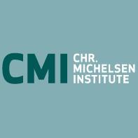 Cmi Unit5007 Essay