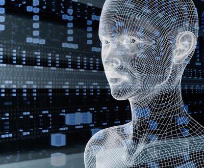 Bachelorprogram i informatikk: datavitskap
