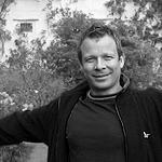 Fredrik Villanger