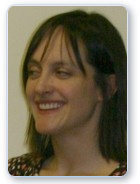 Dr. Jane Calvert