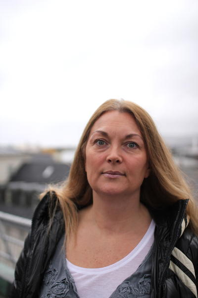 Reaksjonane etter hendingane på Utøya den 22. juli er svært ulike og...