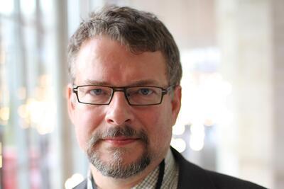 Christoffer Schander