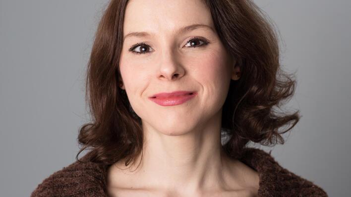 Malgorzata Cyndecka