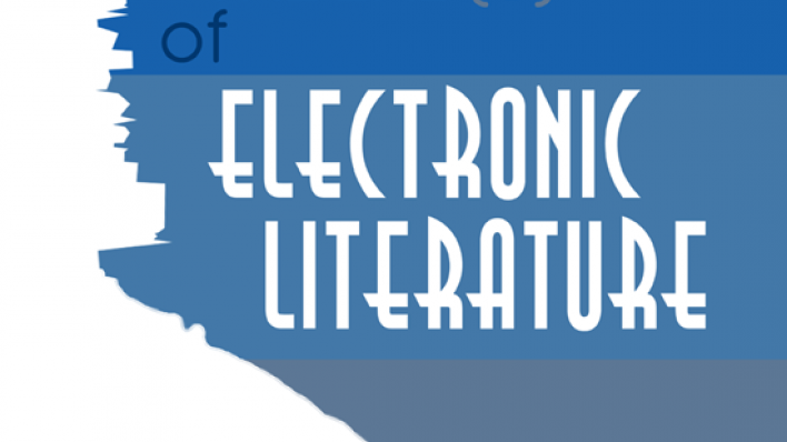 ELO2015 conference poster