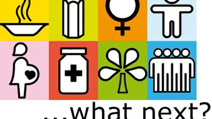 Perioden for FNs tusenårsmål utløper snart, hva bør være i fokus for de nye målene?