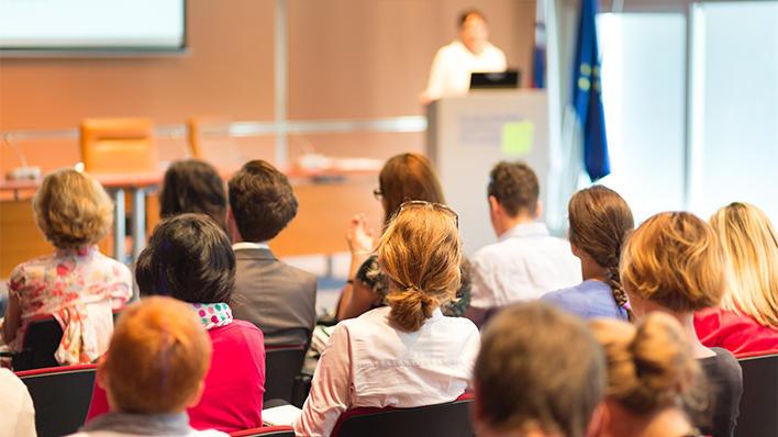 Fakultetet arrangerer dagsseminar i forskningsveildedning for ph.d.-veiledere
