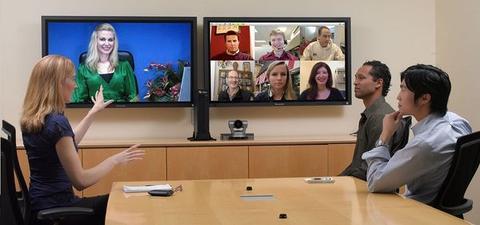 Videokonferanserom
