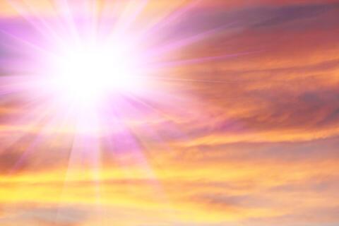 UV-stråling