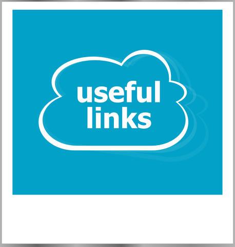 Optimization - Links