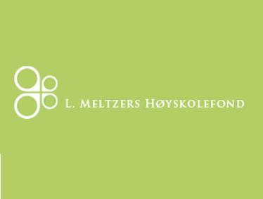 Meltzerfondet logo