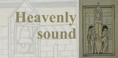 Heavenly sound