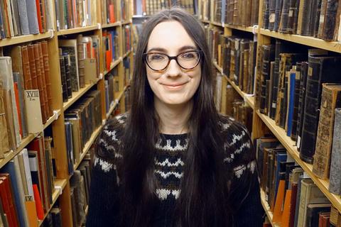 Helen F. Leslie-Jacobsen