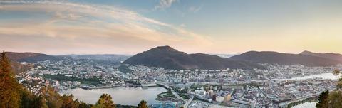 Bergen UiB