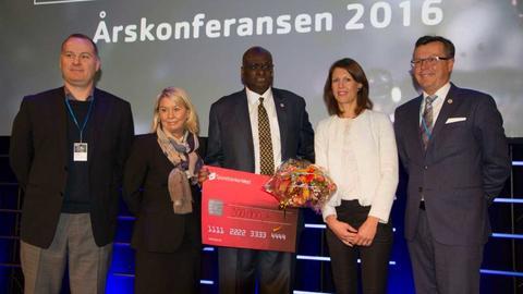 Bergen Teknologioverføring (BTO)