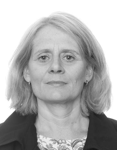 Kari Anne Guldbrandsøy