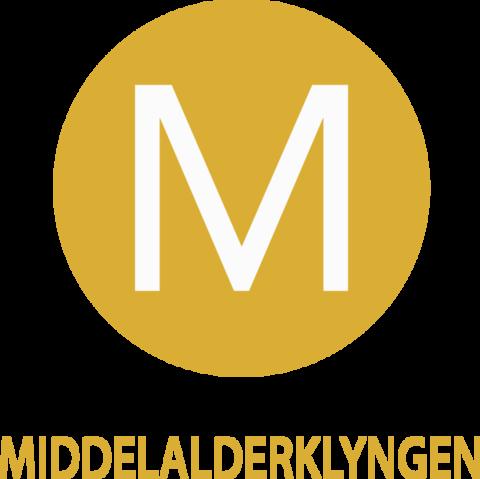 logo_hvit_bakgrunn_x4.png