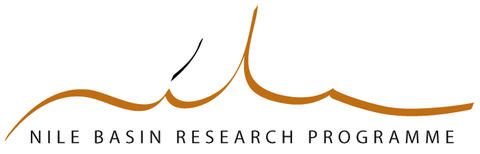 NBRP logo