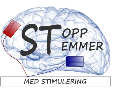 Stopp stemmer logo