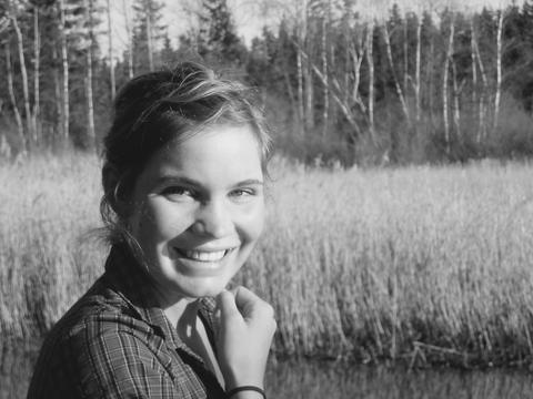 Maria Lund Pedersen
