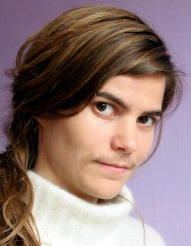 Karina Skilbrei