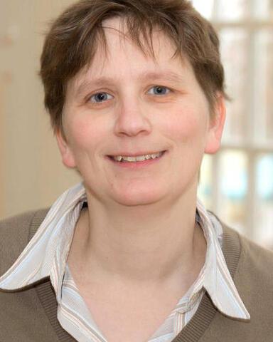 Ruth Brenk