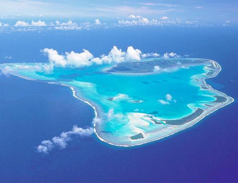 Stillehavet