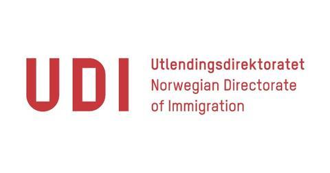 UDI's logo