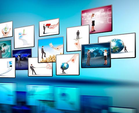 Bachelorprogram i medie- og interaksjonsdesign