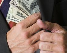 Kurs i korrupsjonsgransking