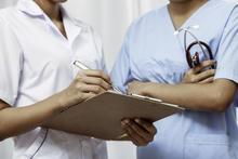 Kvalitetsforbedring i helsetjenesten: Videreutdanningskurs på deltid ved UiB