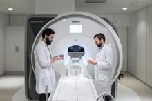 Medisinsk teknologi