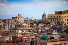 SLAN613 Kultur og samfunn i Latin-Amerika (fjernundervisning)
