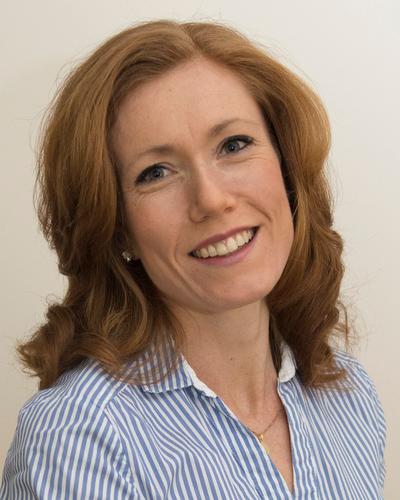 Rita Pedersens bilde
