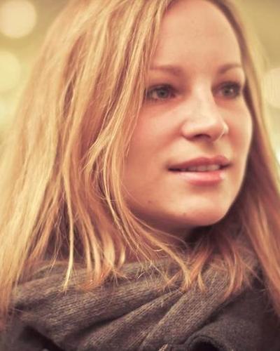 Valerie-Marie Kumer's picture