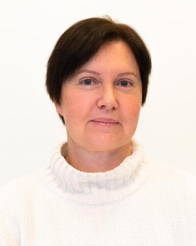 Berit Storaker's picture