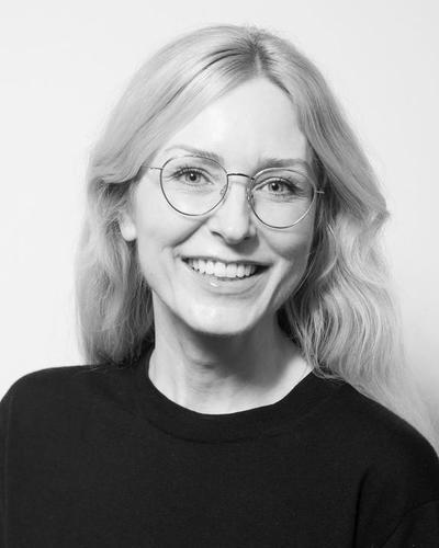 Kristin Egset Kjøde's picture