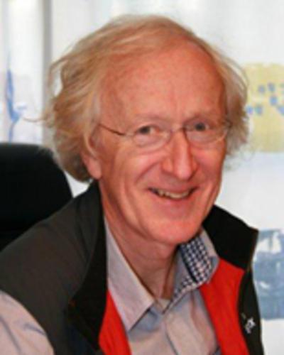 Rolv Skjærven's picture