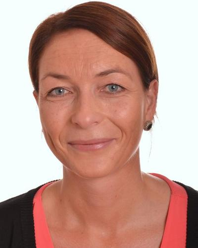 Janne Bjorheim Bøes bilde