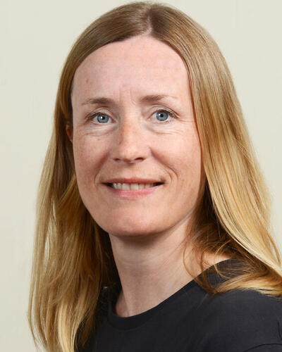 Marianne Lønnebotn's picture