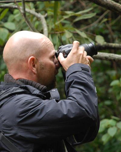 John-Arvid Grytnes's picture
