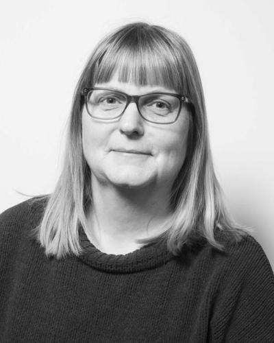 Anne Fjellbirkeland's picture