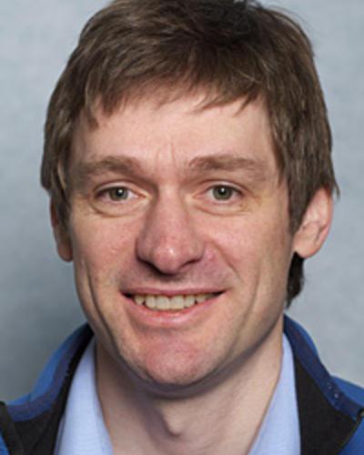 Håkon Gjessings bilde