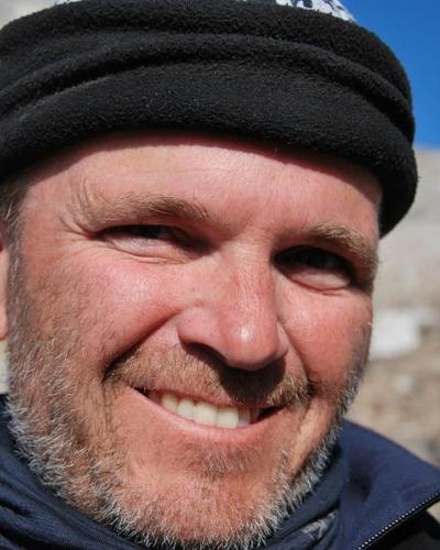 Jan Tveranger's picture