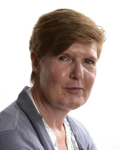 Laila Eilertsen's picture
