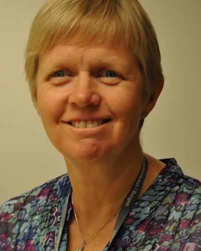 Åshild Seim's picture