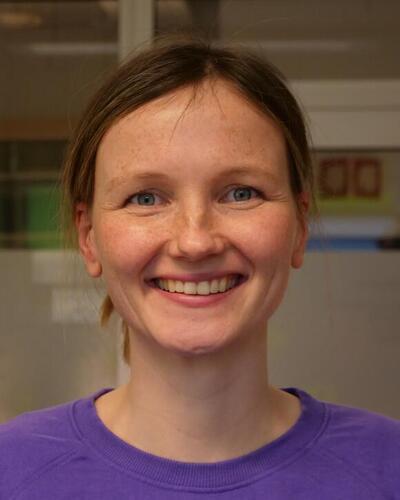 Ida Rosenlund's picture