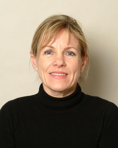 Anne Nordrehaug Åstrøm's picture